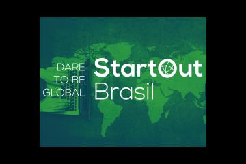 Prêmios e Reconhecimentos Filho Sem Fila - StartOut Brasil