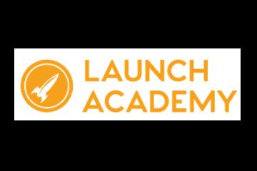 Prêmios e Reconhecimentos Filho Sem Fila - Launch Academy